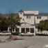 South Harbor Waterfront Restaurant & Bar