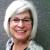 Lois M Hartman LLC