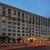 DoubleTree by Hilton Hotel Washington DC - CLOSED