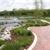 Schollmeyer Landscaping, Inc.