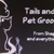 Tails & Tangles Pet Grooming LLC