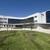 St. Anthony's Medical Center