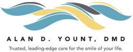 yount logo