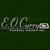 E.O. Cury Funeral Home Inc.