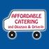 Affordable Catering & Okazuya