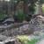 Four Seasons Yard Care