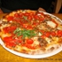 Adrienne's Pizza Bar
