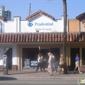 Planet Massage - Fort Lauderdale, FL
