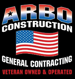 Arbo Construction-logo