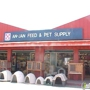 John's Pet Products