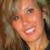 Allstate Insurance: Sondra Gayle