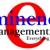 Eminence Management