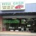Title Cash