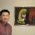 Nguyen Ky, DPM Inc.