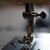 LHS Sewing Machine Repair