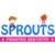 Sprouts Pediatric Dentistry