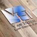 Van Horn Bankruptcy Law West Palm Beach