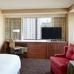 San Francisco Marriott - CLOSED