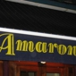 Amarone Restaurant - New York, NY