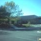 Saint Andrews Presbyterian Church - San Antonio, TX