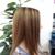 Excel Hair And Beauty Salon