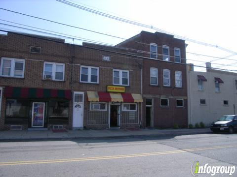 Pizza Brothers of Raritan, Raritan NJ