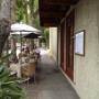 Basix Cafe