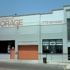 Foster - Ravenswood Self Storage