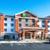Holiday Inn Express & Suites ELKTON - UNIVERSITY AREA