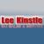 Lee Kinstle GM Sales & Service
