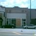 Michigan Avenue Health Center