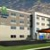 Holiday Inn Express & Suites LEXINGTON EAST - WINCHESTER RD