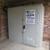 Tornado Alley Armor Safe Rooms & Storm Shelters