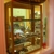 The Goldsmith Shop