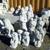Concrete Shop Inc