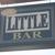 The Little Bar