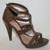 Catt Walk Shoes Inc - CLOSED