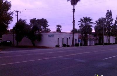 Essence of Help - Phoenix, AZ
