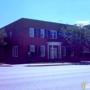 Miller-Dippel Funeral Home Inc.
