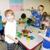 Pride & Joy Learning Center Inc