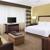 Homewood Suites by Hilton Dallas Downtown, TX