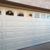 Viper Garage Doors
