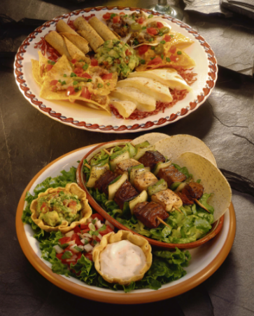 MExican_Food