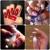 Nails by Shanna @ Proteus Salon & Spa