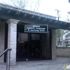 Olmos Speech Language & Language & Learning Center