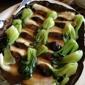 Jade Dynasty Seafood Rstrnt - Honolulu, HI