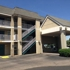 Crossland Economy Studios Denver - Lakewood West