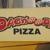Dagwood's Pizza Of Venice