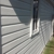 Papa's Home Repairs, LLC