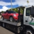 Hawaii Towing Company Inc